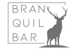 Branquil Bar