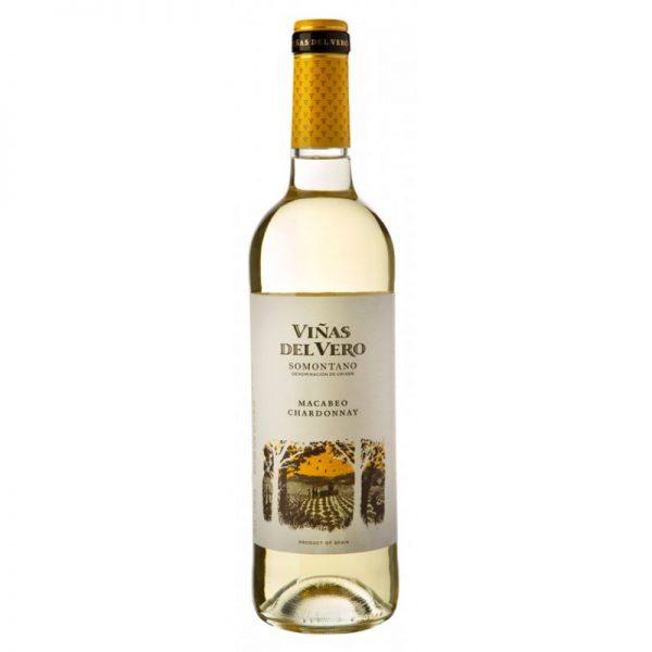 vinas-del-vero-macabeo-chardonnay
